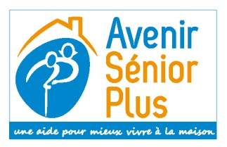 Avenir sénior plus