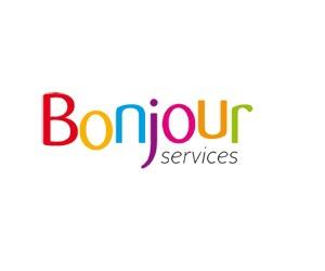 Bonjour Services