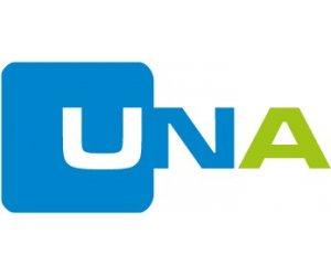 Union Nationale de l'Aide, des Soins et des Services aux Domiciles