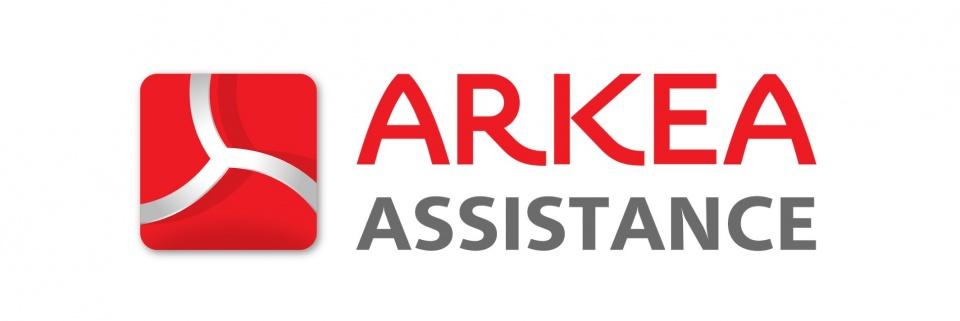 Arkéa Assistance