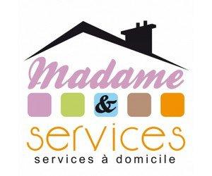 Madame & Services