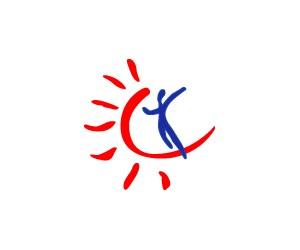 Logo DDASS
