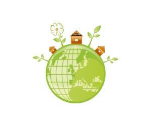 Logo MDSI