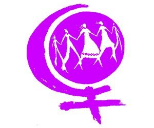 Logo SDFE