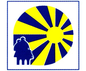 Logo CICAS