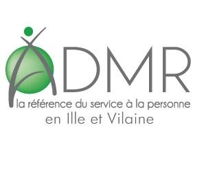 Multi accueil ADMR Les P'tits Loups à Janzé