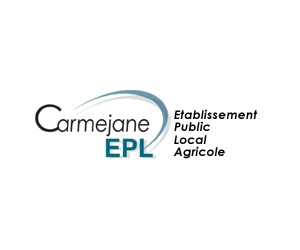Formation jardinier à EPLEFPA de Carmejane