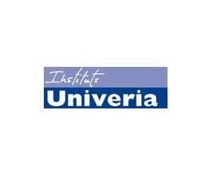 BTS esthétique cosmétique - Institut Univeria