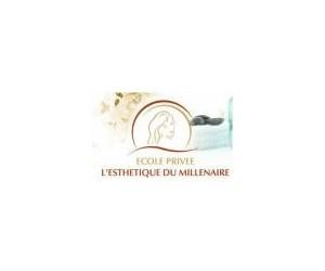 BTS esthétique-cosmétique - ECOLE DU MILLENAIRE