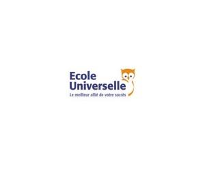 BEP Carrières sanitaires et sociales par correspondance - Ecole Universelle