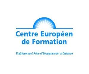 Formation Petite Enfance - CAP Petite Enfance Par Correspondance - Centre Européen de Formation
