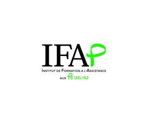 Formation entretien du cadre de vie (TPEC)