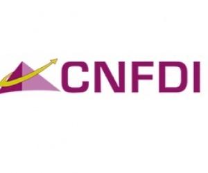 Formation Auxiliaire de vie - CNFDI