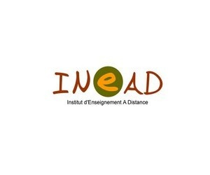 Préparation au concours d' ATSEM - INEAD