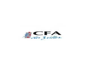 Formation Plombier - CAP Installateur sanitaire