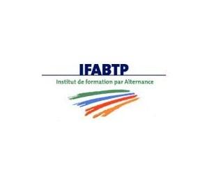 Formation Peintre - CAP PEINTRE APPLICATEUR DE REVÊTEMENT