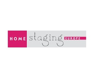 Formation Home Staging 5 Jours