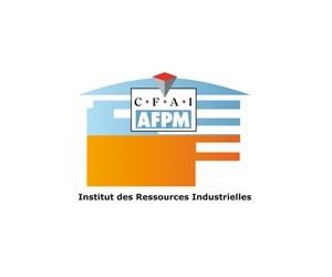 CAP Electricité en alternance à Lyon