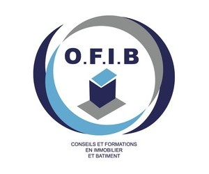 Formation Plombier - Plomberie Sanitaire OFIB