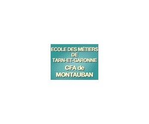 Formation CAP Peintre Applicateur de revêtements - CFA Montauban