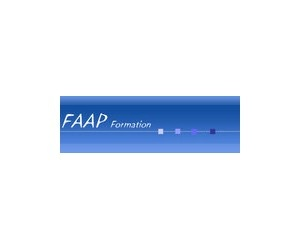 Formation Home Staging FAAP Formation
