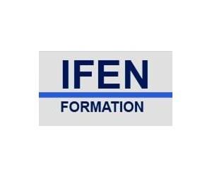 Formation Petite Enfance - Formation Educateur de Jeunes Enfants IFEN