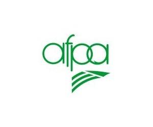 Formation AFPA - Préparer les repas à domicile