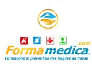 FORMATION MANUTENTION DES PERSONNES  DEPENDANTES (AVEC APPAREILS MOTORISES)