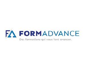 Formation en bureautique, office, Excel PowerPoint (Certification : C2i, PCIE, TOSA)