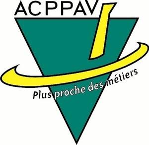 BEP Carrières Sanitaires et Sociales (Alternance) - ACPPAV