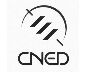 BEP Carrières Sanitaires et Sociales - CNED