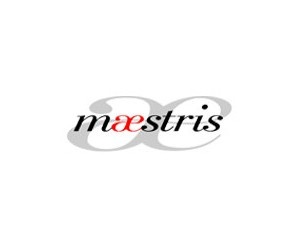 BTS Esthétique en alternance - Maestris
