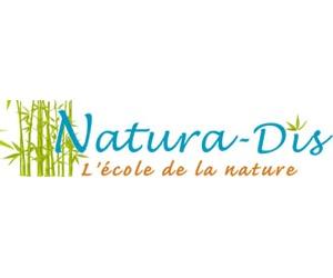Formation de jardinier à NATURA-DIS