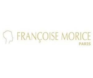 CAP ESTHÉTIQUE COSMÉTIQUE - FRANCOISE MORICE
