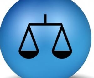 Illustration de l'article La convention collective des entreprises de services à la personne