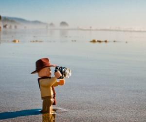 Illustration de l'article Partir en vacances grâce à l'épargne bonifiée