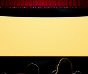 Illustration de l'article Faciliter l'accès des personnes handicapées au cinéma