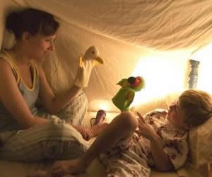 Illustration de l'article Prêt à taux zéro pour les assistantes maternelles