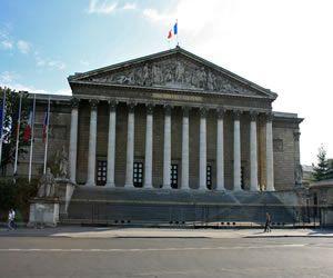 Illustration de l'article Le CESU et l'agrément simple débattus à l'Assemblée nationale