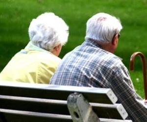 Illustration de l'article Combien coûte une maison de retraite ?