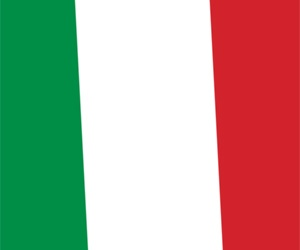 Illustration de l'article Donner des cours d'italien
