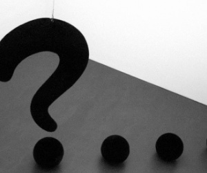 Illustration de l'article Quelles sont les activités soumises à l'agrément ?