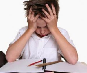 Illustration de l'article Décrochage scolaire : une proposition de loi pour la forme