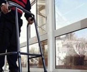 Illustration de l'article L'ANAH et la CNAV s'associent pour le maintien à domicile