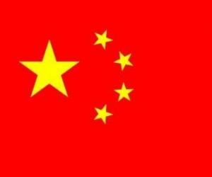 Illustration de l'article La Chine devient la deuxième puissance économique mondiale