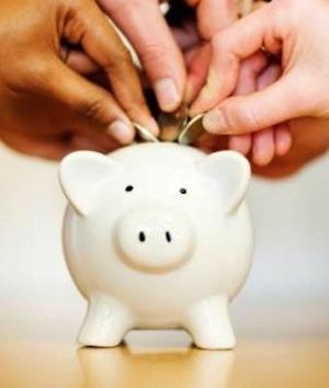 Illustration de l'article Les services à domicile plus chers en 2011 ?