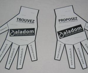 Illustration de l'article Faites la promotion d'aladom