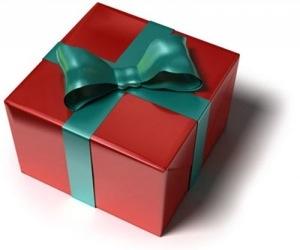 Illustration de l'article 5 idées de cadeaux de Noël sur aladom
