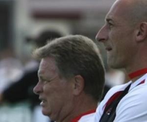 Illustration de l'article À Castres, un ancien rugbyman professionnel devient coach à domicile