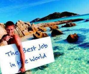 Illustration de l'article Jobs étudiant: et pourquoi pas à l'étranger ?